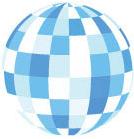 icps-logo