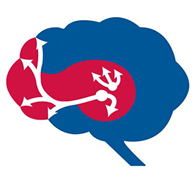 neuroscience-47-logo